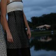 Dress Black 651x767